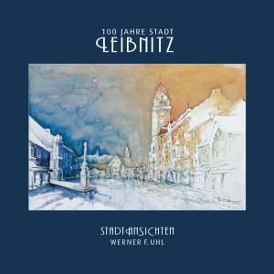 100Jahre-Leibnitz-2013