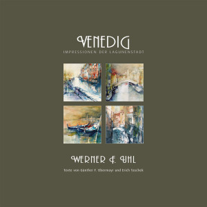 Buch_Venedig-2014