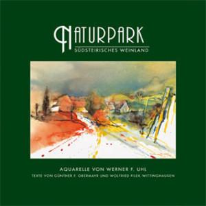 Naturpark-Weinland-2003